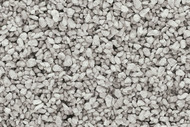 Woodland Scenics Model Railroad Landscape Talus Rock Debris Fine Gray 12oz Bag