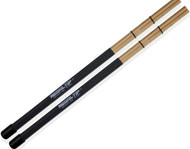 Regal Tip 545S World Percussion Fatty Thai None/N/A Birch Dowels Drumstick/Rods