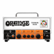 Orange Terror 500 Watts Guitar Bass Amplifier Amp Head