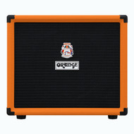 "Orange OBC112 400W 12"" Speaker Bass Cab Cabinet"