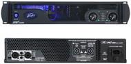 Peavey IPR2 5000  2 Channel - 5000 Watt Powered Amplifier - Amp