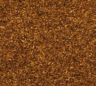 Faller Model Railroad/Train Layout Scenery Scatter Material Soil Sand Brown 1oz