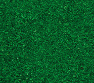 Faller Model Railroad Scenery Scatter Material Ground Cover Forest Green 1oz