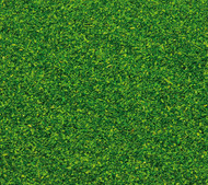 Faller Model Railroad Scenery Scatter Material Ground Cover Spring Green 1oz