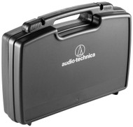Audio-Technica 3000 Series & 2000 Series Wireless Systems Foam Carry Case