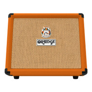 Orange Crush Acoustic 30w Acoustic Guitar Amp Combo