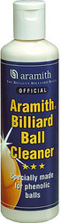 Aramith Pool/Billiard Ball Cleaner Polish (8.4fl. oz. bottle)