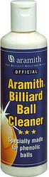 Aramith Pool/Billiard Ball Cleaner Polish (8.4fl. oz. bottle)
