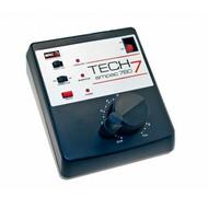 Model Rectifier Corp (MRC) Tech 7 Ampac 760 Power Pack/Model Train Transformer