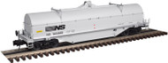 Atlas O Scale 42' Coil Steel Car/Fishbelly (2-Rail) Norfolk Southern/NS #165727