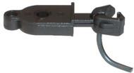 Accurail HO Scale Kit Accumate Knuckle Couplers Medium Shank Draft Gear Box 2 Pr