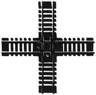 https://d3d71ba2asa5oz.cloudfront.net/12017771/images/atlas_176.jpg