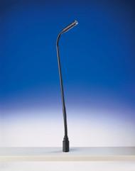 Audio-Technica PRO49QL Pro Series Cardioid Condenser Gooseneck Microphone