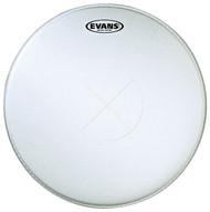 "Evans Power Series B14G1D Snare Single Ply 14"" Coated Drumhead Drum Head"