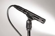 Audio-Technica AT2021 Cardioid Condenser Vocals/Instrument/Overheads Microphone