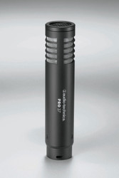Audio-Technica PRO37 Pro Series Small-Diaphragm Cardioid Condenser Microphone