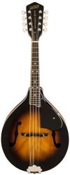 Gretsch G9311 New Yorker™ Supreme A/E Mandolin Vintage Sunburst