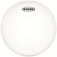 """Evans B14G14 14"""" 1Ply Coated Drum Head"""