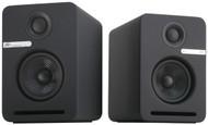 Peavey  WFS 3.70 Bluetooth Wireless Speaker Set