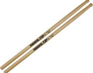 Regal Tip 216R Q Series Hickory/Wood QUANTUM 1000 Drum Set/Kit Drumstick - Pair