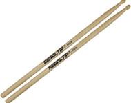 Regal Tip 213R Classic Series Hickory/Wood Rock Drum Set/Kit Drumstick - Pair
