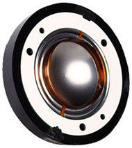 Peavey 00442500 14XT Driver Replacement Diaphragm Kit