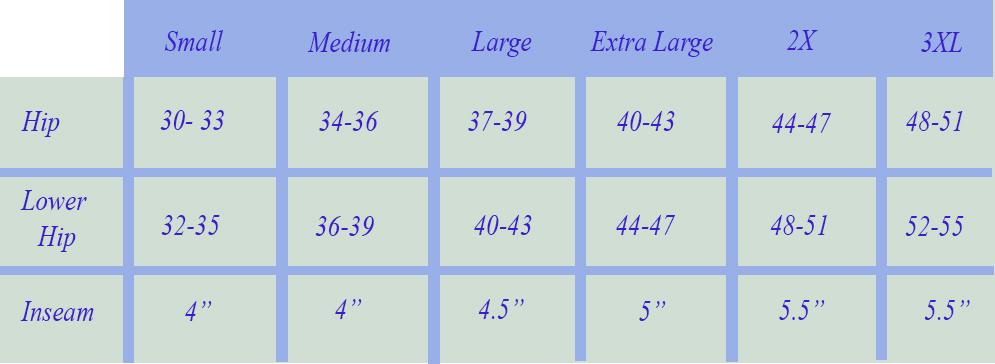 c4-holster-womens-shorts-size-chart.jpg