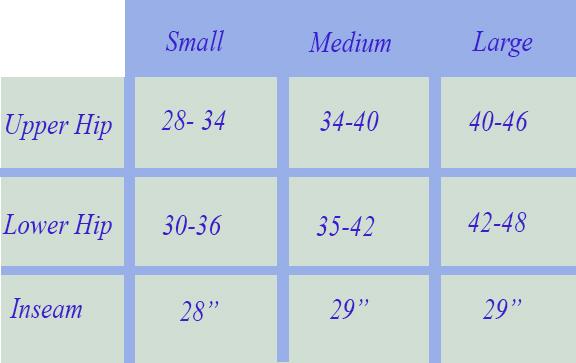 holstered-leggings-size-chart.jpg
