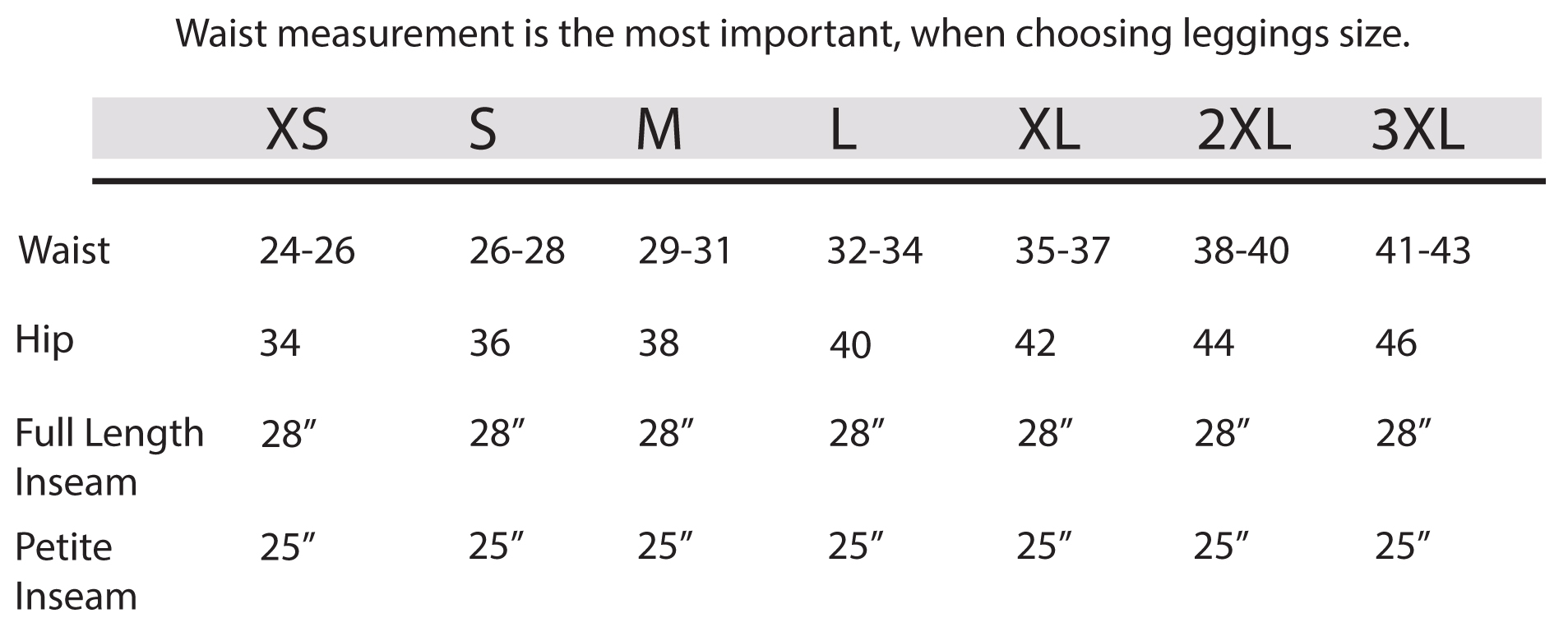 leggings-size-chart.jpg