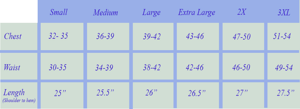 mens-apex-tank-size-chart.jpg