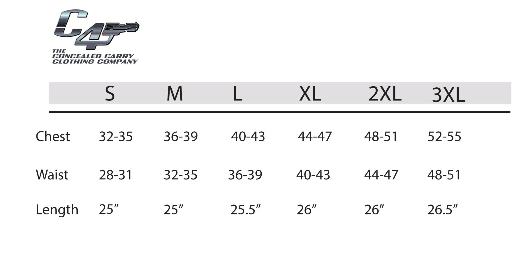 mens-top-size-chart.jpg