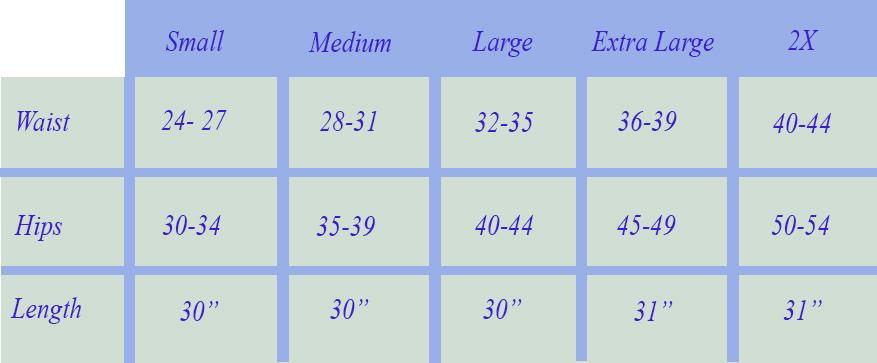 pencil-skirt-size-chart.jpg