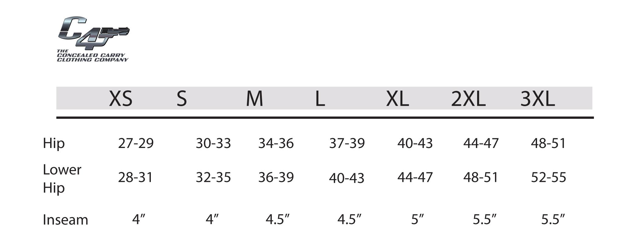 shorts-size-chart.jpg