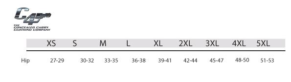 size-chart-bb.jpg