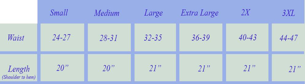 underbust-tank-size-chart.jpg