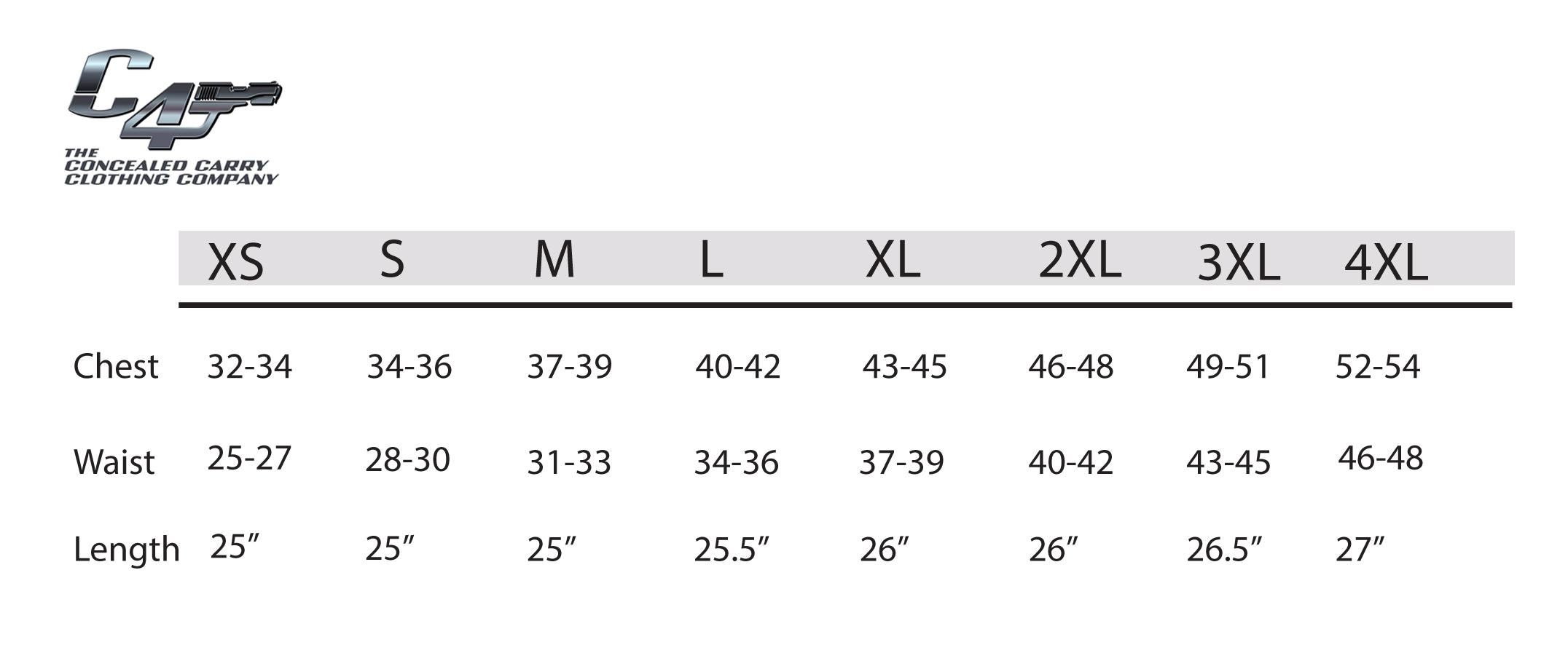 womens-top-size-chart.jpg