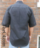 gun holster shirt for men