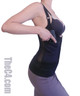 womens compression holster