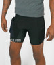 mens thigh holster shorts