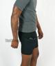 holster shorts