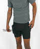 thigh holster shorts for men