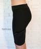thec4.com long holster shorts capris