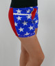 holster shorts for guns