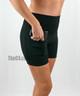 C4 Original Holster Shorts