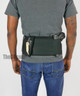 TheC4.com bellyband holster
