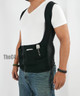 tank top holster for men