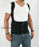 TheC4 mens holster top