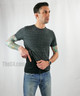 concealed carry tank top for men
