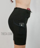 concealed carry capris