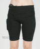 concealed carry shorts